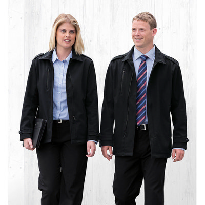 Picture of Portland Jacket - Womens