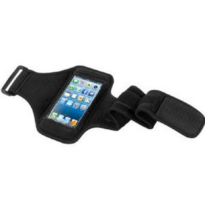 Picture of Phone Holder Arm Band