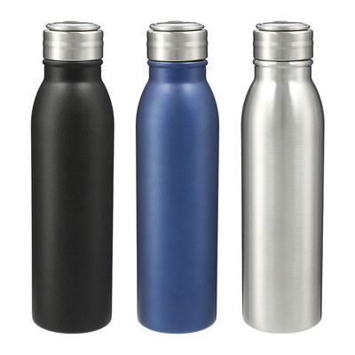 Picture of Vida 24oz Stainless Steel Bottle