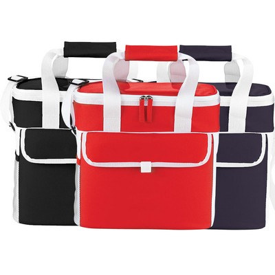 Picture of Game Day Sports Cooler