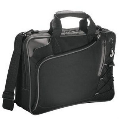 Picture of Summit Checkpoint-Friendly Computer-Case