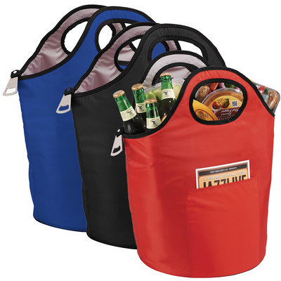 Picture of Party Cooler