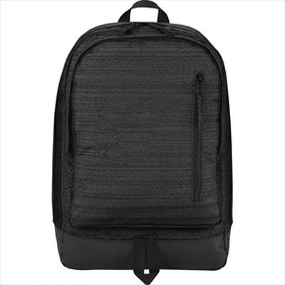Picture of Abby 15   Computer Backpack