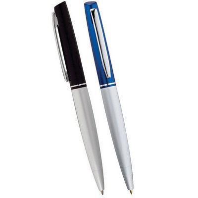 Picture of Anderson Ballpoint