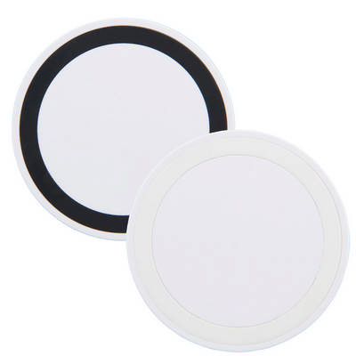 Picture of Wireless Charging Pad