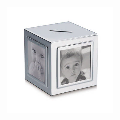 Picture of Money Box Photoframe