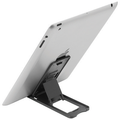 Picture of Tablet Stand