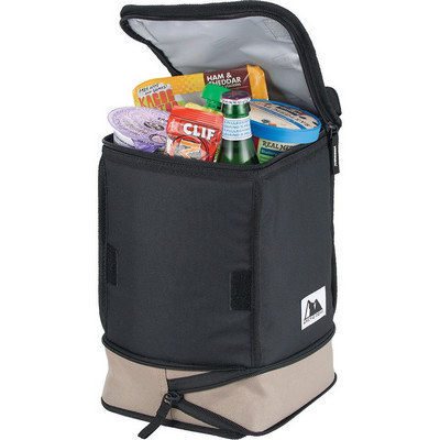 Picture of Arctic Zone Lunch Box