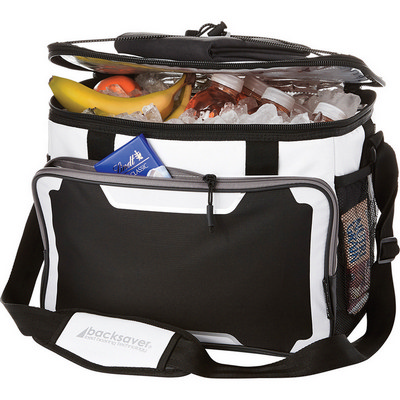 Picture of Arctic Zone Deep Freeze 24 Can Cooler