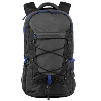Picture of Elevate Milton 15.4 inch Laptop Outdoor