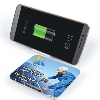 Picture of Proton Wireless Charger