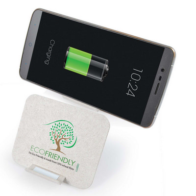 Picture of Proton Eco Wireless Charger