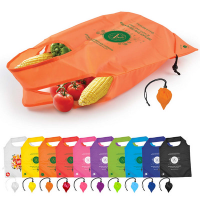 Picture of Sprint Folding Shopping Bag