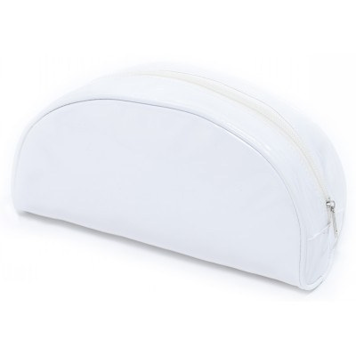 Picture of Cosmetic  Toiletries Bag