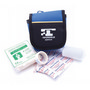 Parklea Pocket Sized Travel First Aid KitLifestyle - First Aid Kit