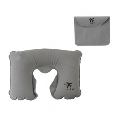 Picture of Inflatable Neck Cushion