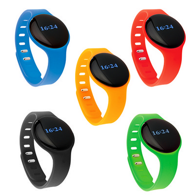 Picture of Smartband