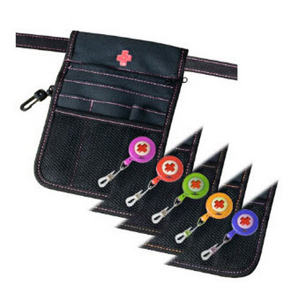 Picture of Nursing Pouch
