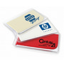 Sunglass Microfibre Cleaning Cloths