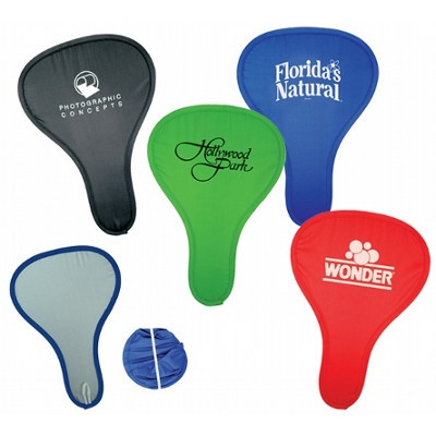 Picture of Foldable Hand Fan
