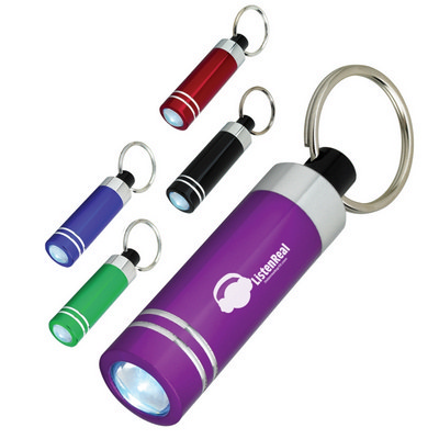 Picture of LED Mini Torch