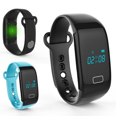 Picture of Fitness Bands