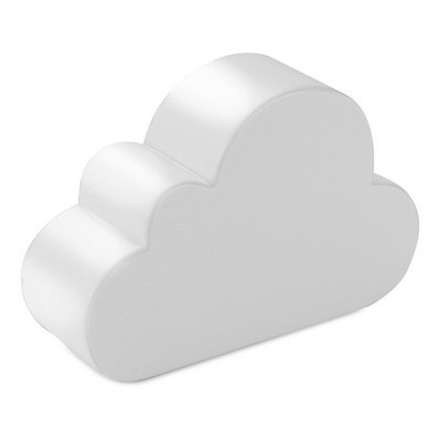 Picture of Stress Cloud