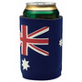 Standard Stubby Cooler Without Base