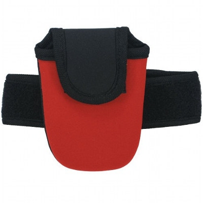 Picture of World Cup Arm Band