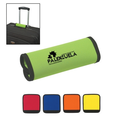 Picture of Neoprene Luggage Gripper