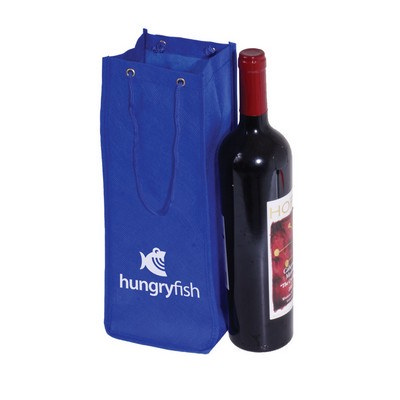 Picture of Palm Beach 1 Bottle Bag