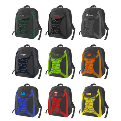 Picture of Apollo Backpack