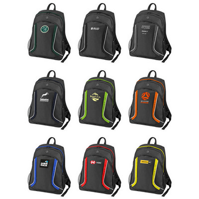 Picture of Sussex Backpack