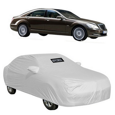 Picture of Car Sunshade Cover Protection Anti UV Sc