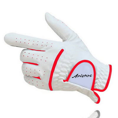 Picture of Ultra Fine Golf Gloves