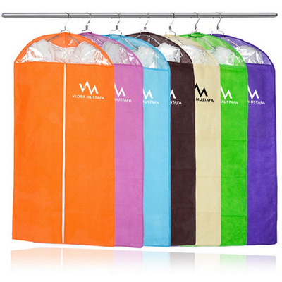 Picture of Breathable Dust Proof Garment Cover Bag