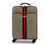 Classic Business Rolling Luggage