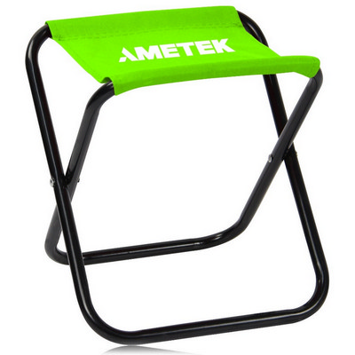 Picture of Children Foldable Stool