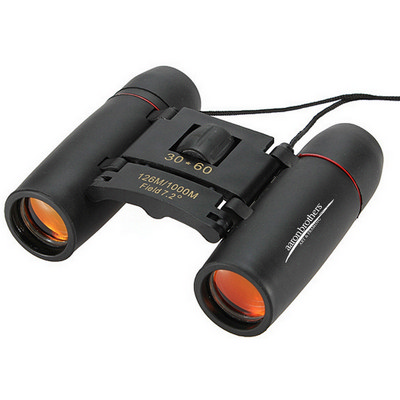 Picture of Night Vision Military Folding Binocular