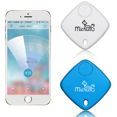 Picture of Key Finder Smart Bluetooth Tracker