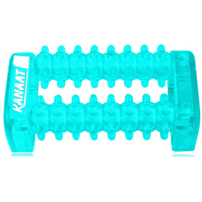 Picture of Portable Multi Roller Foot Massager