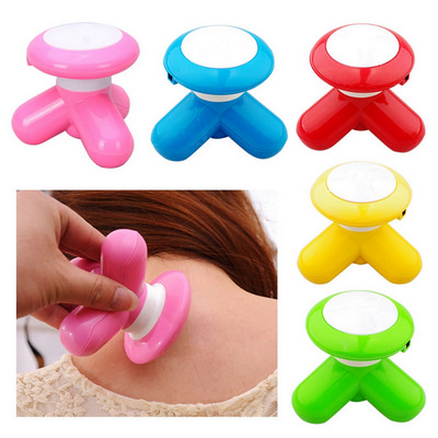 Picture of Dainty Electric USB Massager