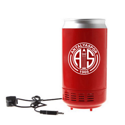 Picture of Mini USB Drink Cans Cooler And Warmer