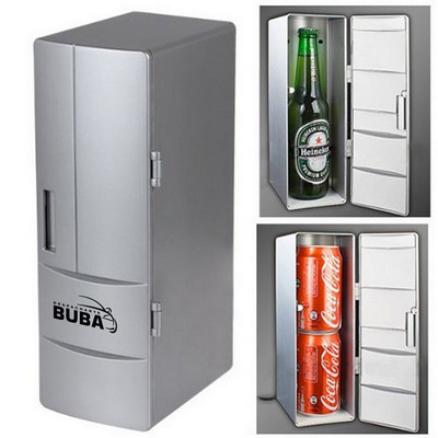 Picture of Mini USB Fridge Cooler And Warmer