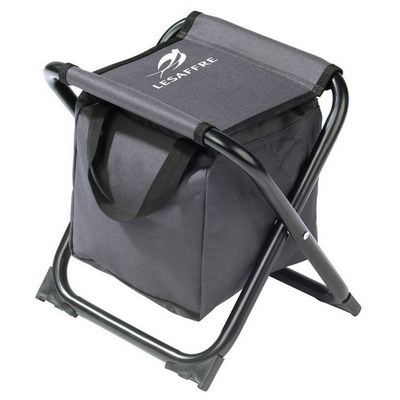 Picture of Folding Stool Fishing Chair