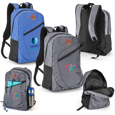 Picture of Generation Backpack