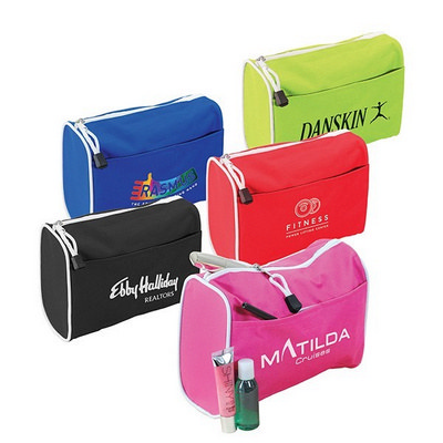 Picture of Tristan Amenity Bag