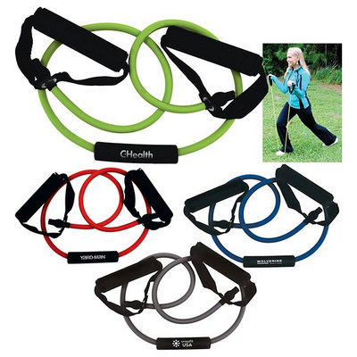 Picture of Exercise Body Band