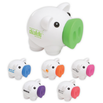 Picture of Style Snouts Piggy Bank
