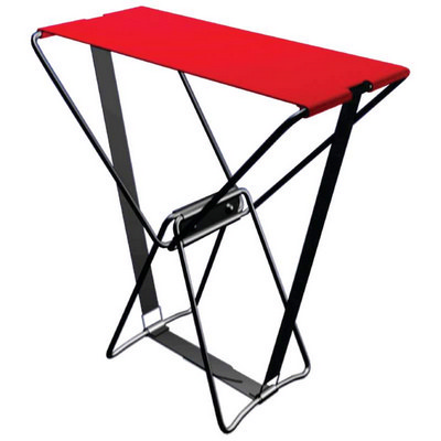 Picture of Pocket Chair